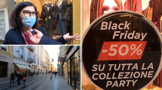 riviera24 - covid black friday collage sanremo