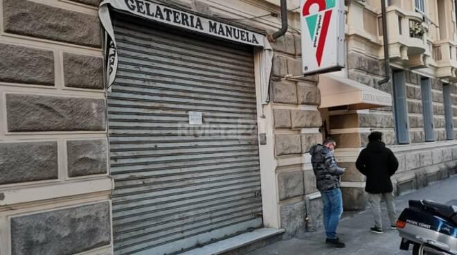 riviera24 - gelateria manuela