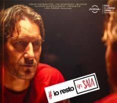 riviera24 - Mi chiamo Francesco Totti