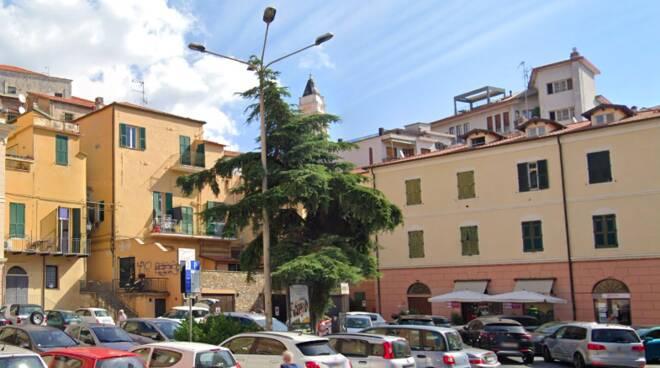 Riviera24- piazza goito