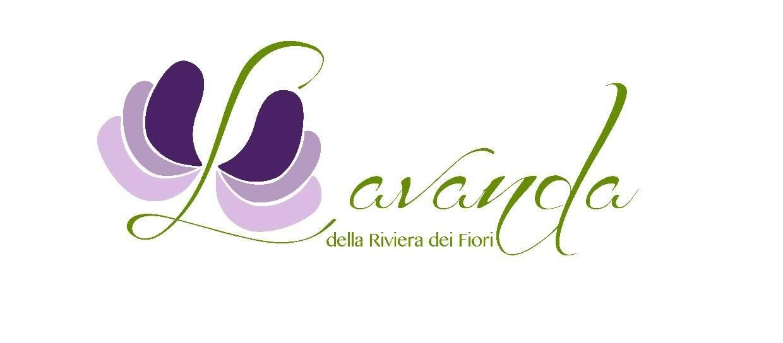 riviera24- Progetto Lavanda della Riviera dei Fiori®