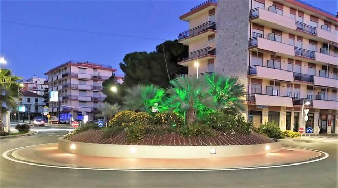 Riviera24- san bartolomeo