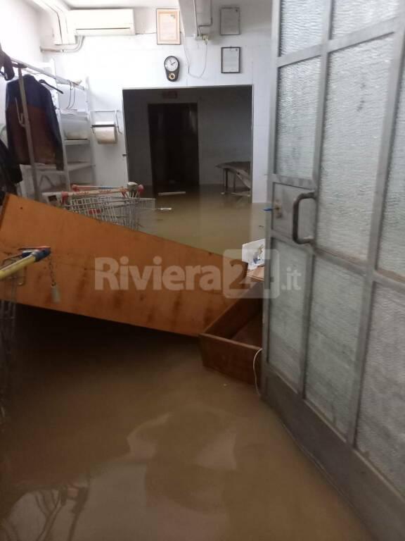 Roverino allagata, a due mesi dall'alluvione gli artigiani si sentono abbandonati
