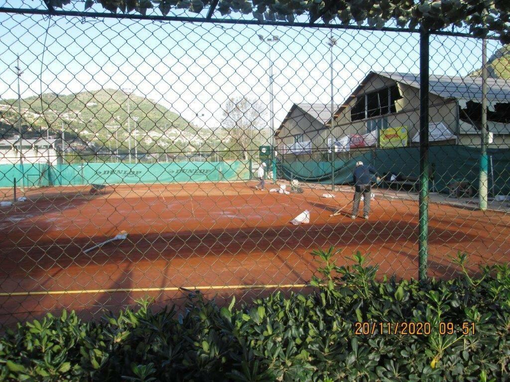Tennis Club Ventimiglia