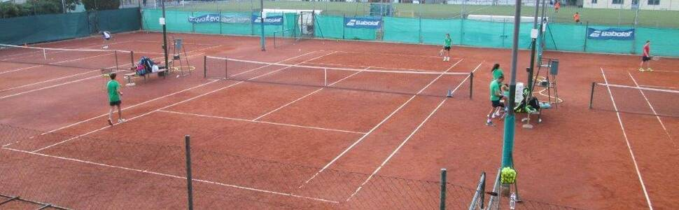 Tennis Club Ventimiglia