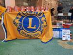 Club Lions Sanremo Host