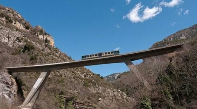 Ferrovia delle Meraviglie