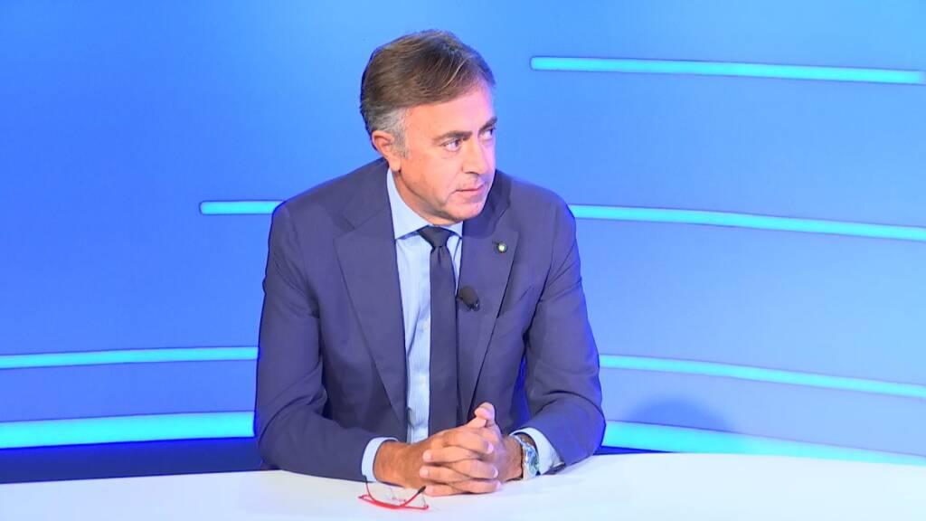 Giuseppe Lasco