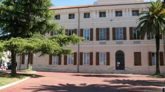 Istituto Littardi