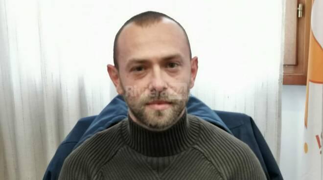 Leandro Di Franco