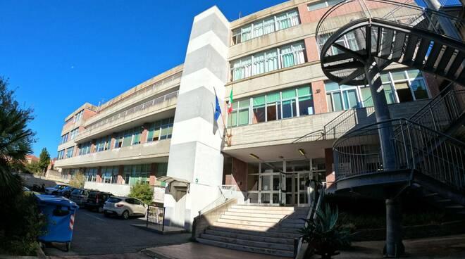 Liceo Vieusseux
