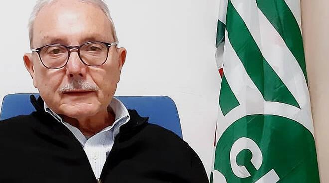 Luciano Quaroni