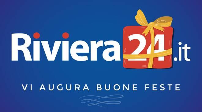 riviera24 auguri natale