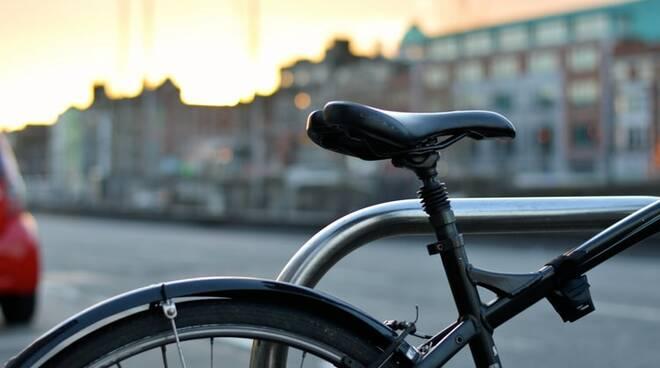 Riviera24- bici generica