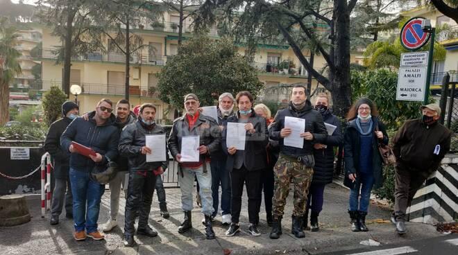 Riviera24- movimento imprese italiane