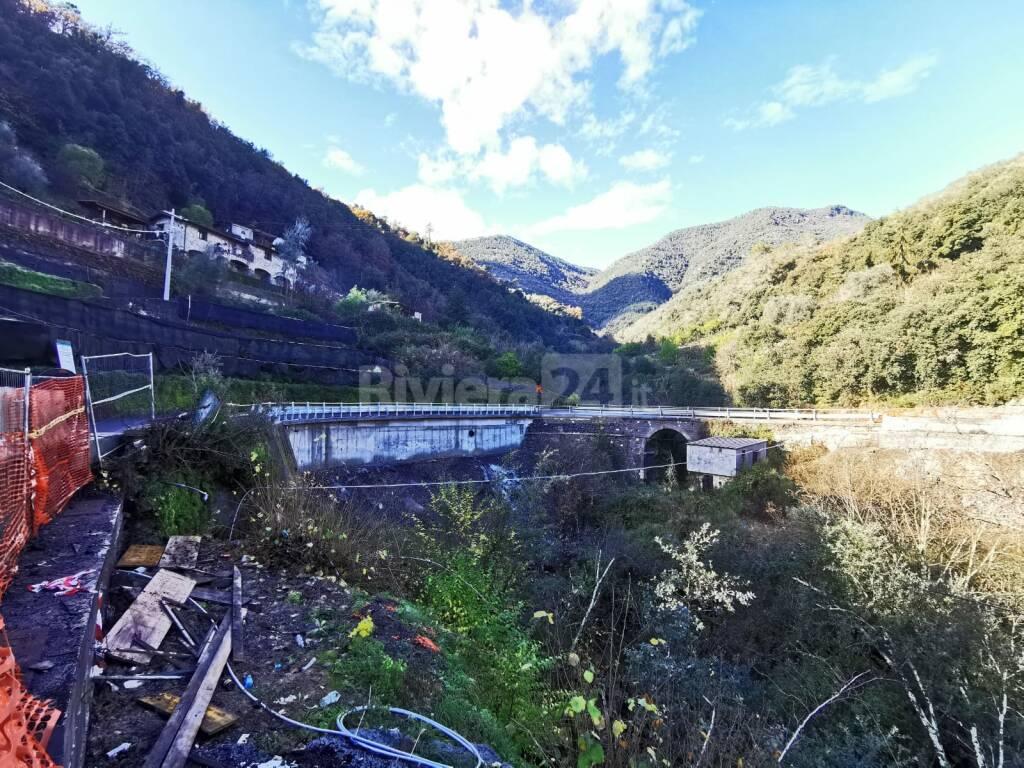 Riviera24- provinciale Rocchetta