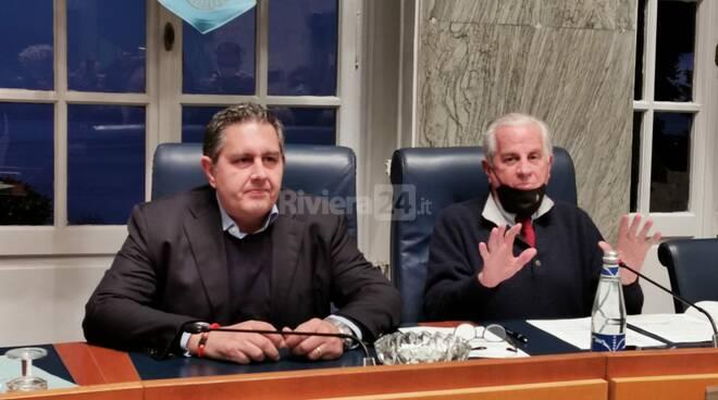 Scajola Claudio Toti