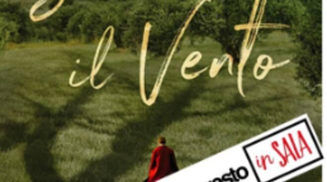 """""""Semina il vento"""" di Danilo Caputo"""