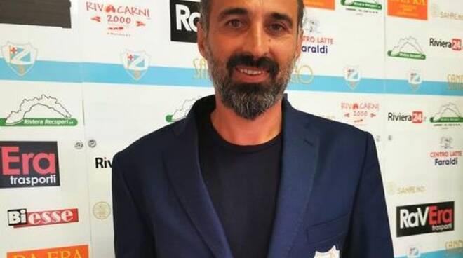 Alessio Bifini