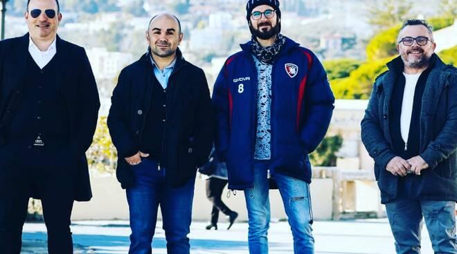 Asd Golfodianese Ulta runners