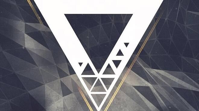 """""""MacroWaves"""" il nuovo Album di Dj Keyo che racconta in musica questa lunga pandemìa."""