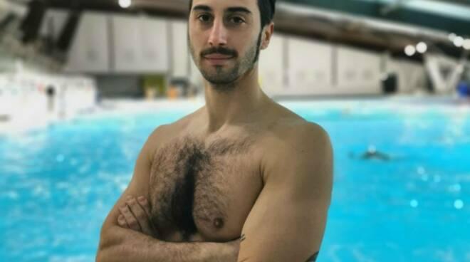 Davide Cesini