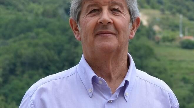 Giuliano Magoni Rossi