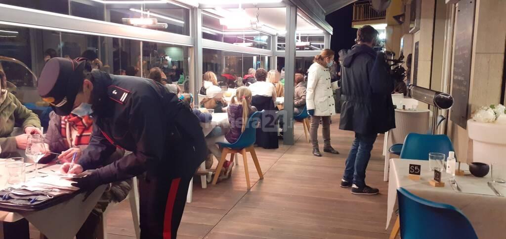 #ioapro1501 Sanremo