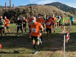 Marathon Club Imperia