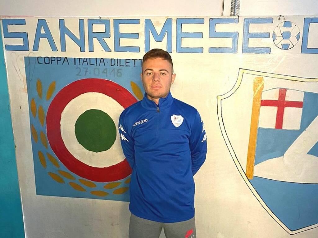 Matteo Miccoli