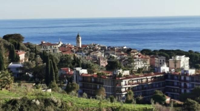 Riviera24- bordighera generica