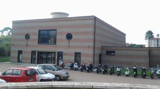 riviera24 - istituto montale bordighera