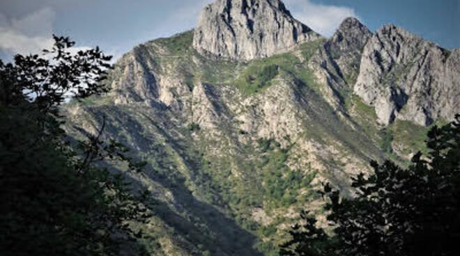 riviera24 monte toraggio
