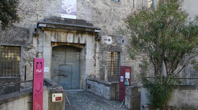 riviera24- museo girolamo rossi ventimiglia