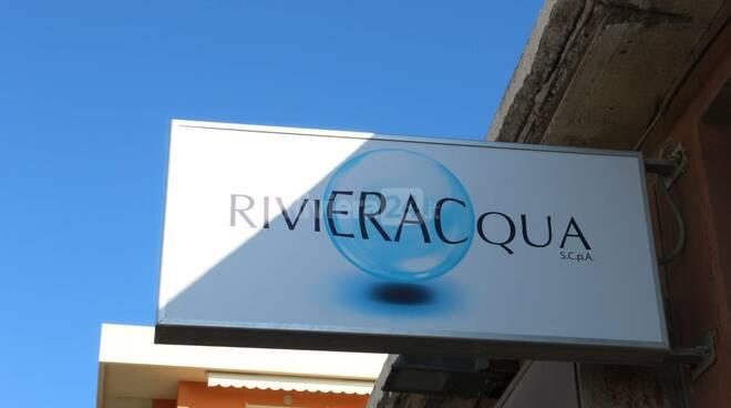 Riviera24- Rivieracqua ventimiglia