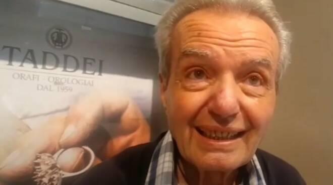 Romano Taddei