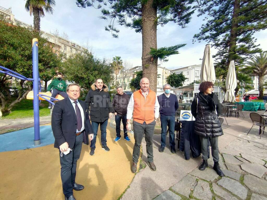 Sanremo Popolare