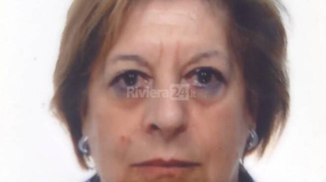 Ezia Moretti