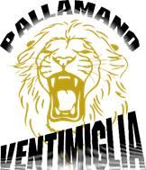 Pallamano Ventimiglia