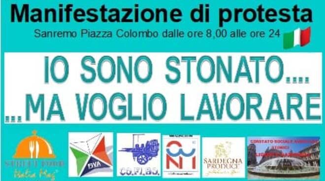 riviera24 - associazione fieristi italiani