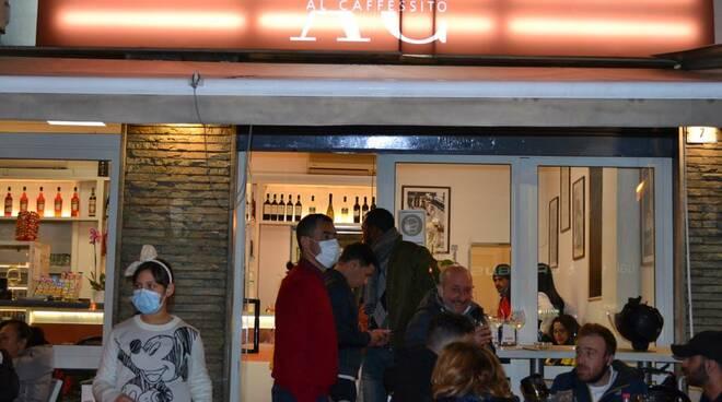 riviera24 - el caffessito