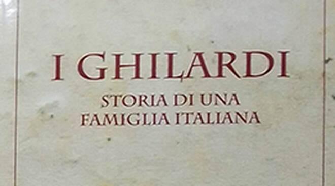riviera24 - libro famiglia ghilardi