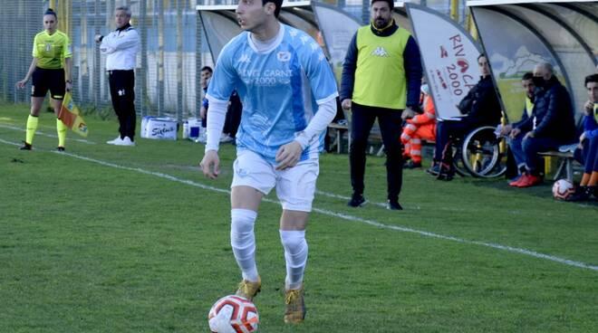 riviera24 - Sanremese vs Casale