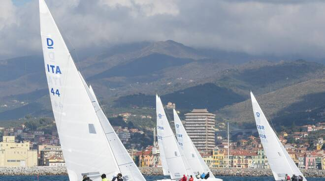 Trofeo Riviera