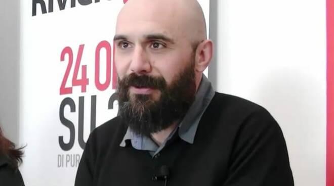 Davide Barella