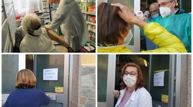 vaccinazioni rebagliati collage