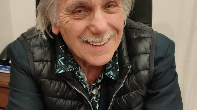 Giuseppe Granata