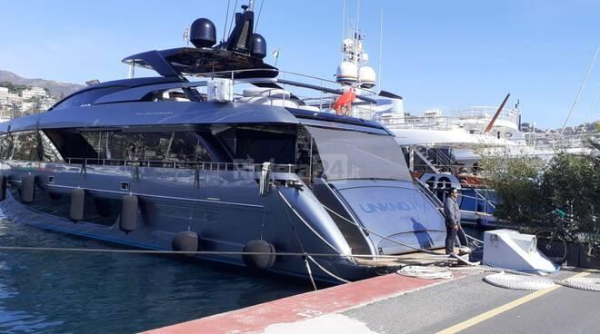 Ibrahimović barca