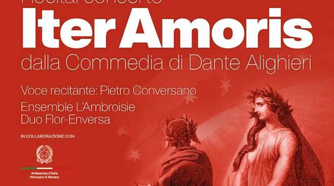 Iter Amoris