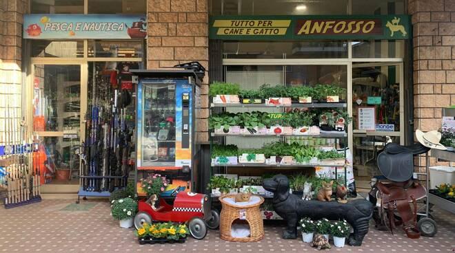 Riviera24- anfosso agraria